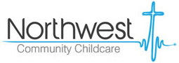 Northwest Community Childcare
